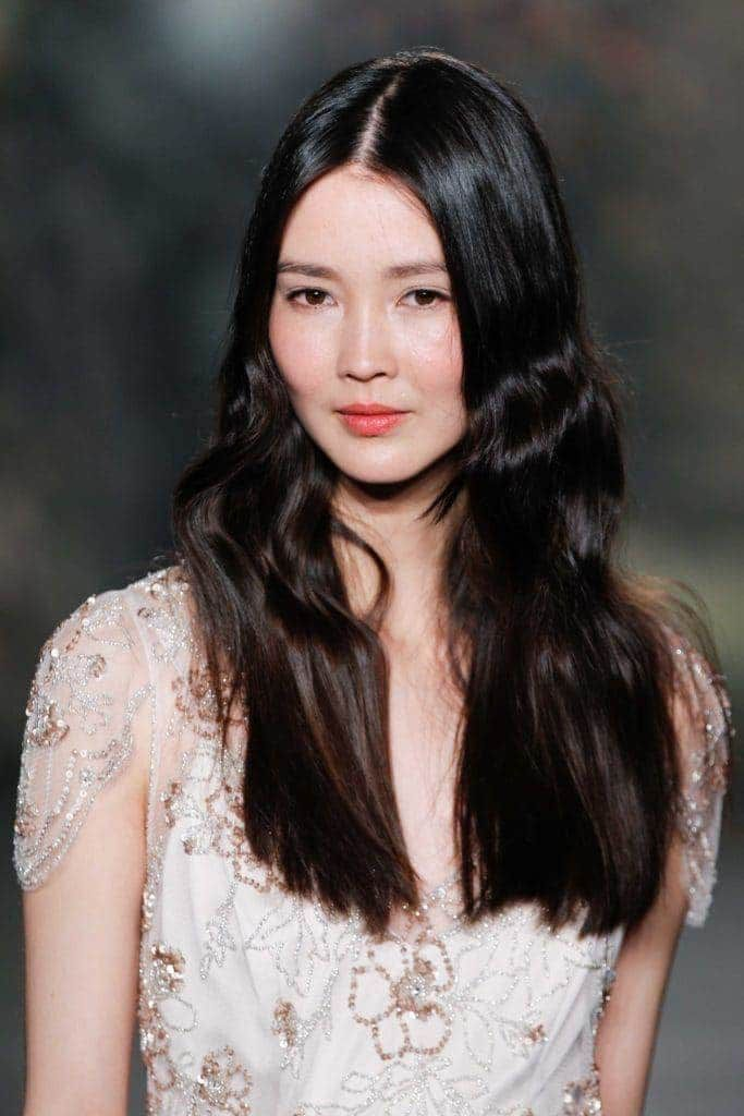 25dandy Chinese Hairstyles 2018 For Tidy Woman East Secret