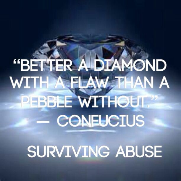 ptsd from dating a sociopath You can make strides in overcoming codependency by learning new attitudes, skills, and behavior deeper recovery may involve healing trauma from childhood.