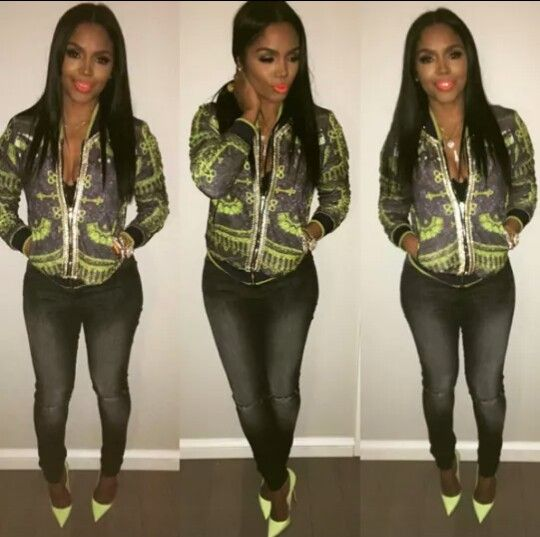 tomboy hair styles 241 best images about rasheeda on feelings 9880