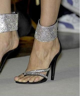 : Shiny Sparkly, Hot Shoes, Flats Thong Sandals, Obsession, Woman Shoes, Sexy Shiny, High Heels, Sandals Flats, Bling Bling