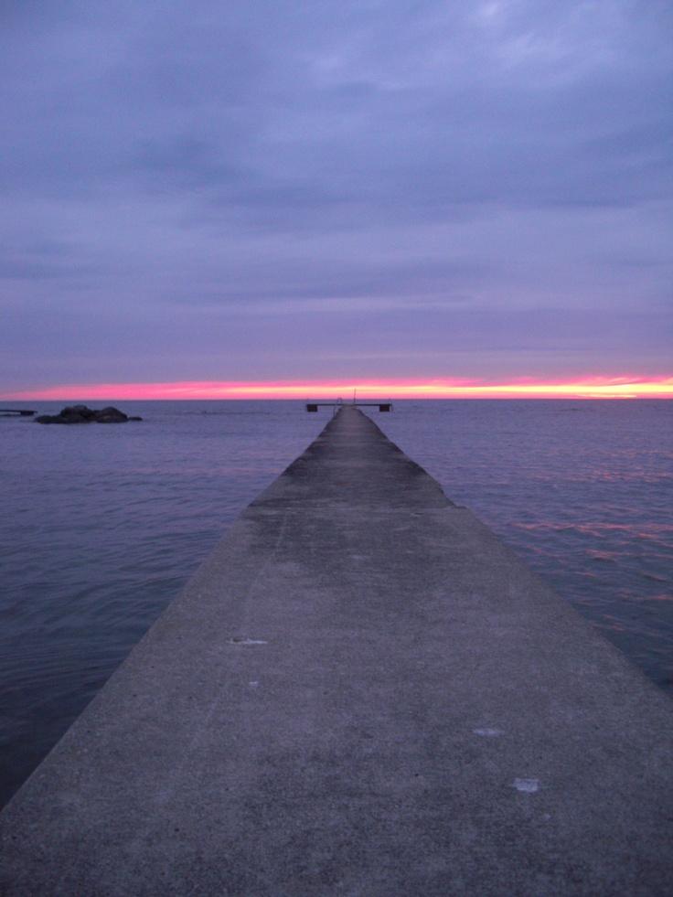 Gotland, Sweden