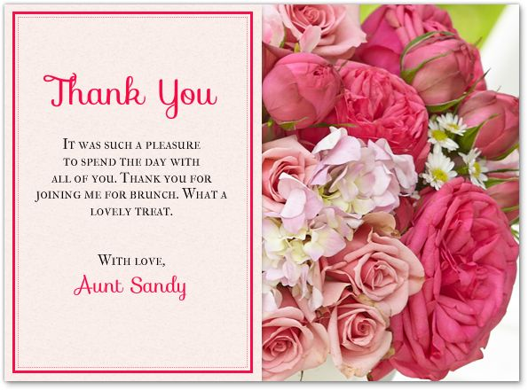 43 best Thank You Gifts Notes images on Pinterest Notes