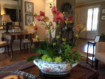 Find This Pin And More On Dining Room Decorating