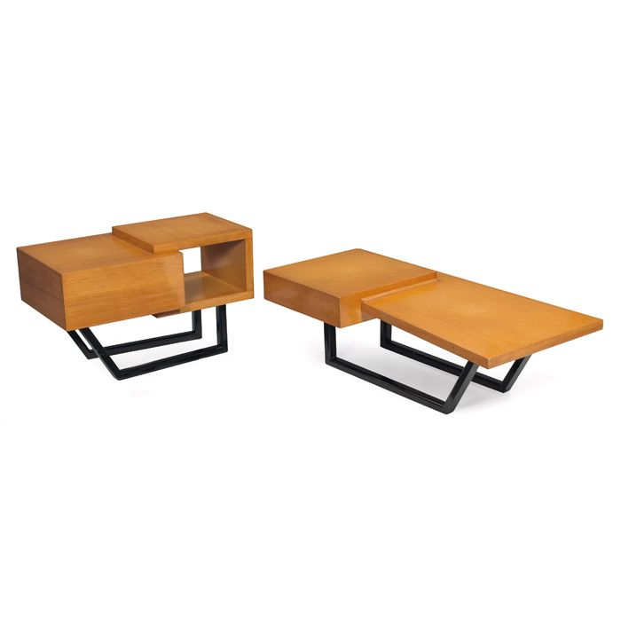 Diani Coffee Table James Lane: 1000+ Images About Loving 1950's Coffee And End Tables On