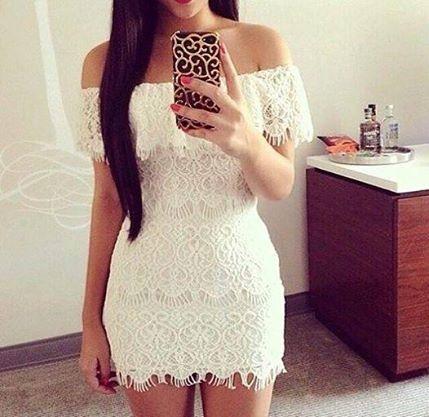 White ♥