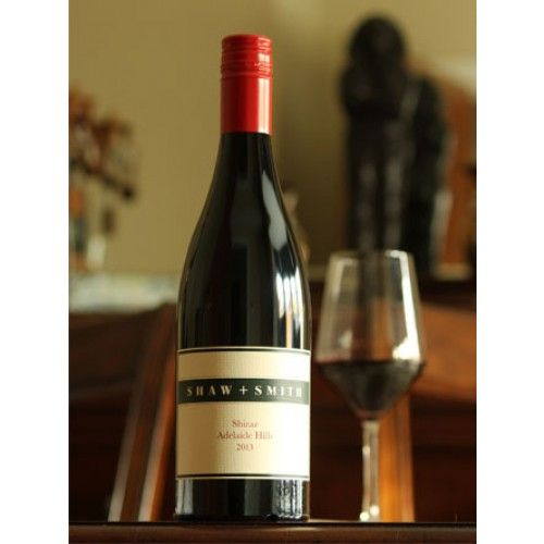 Winner of multiple awards, this is intense, full bodied and beautifully structured.