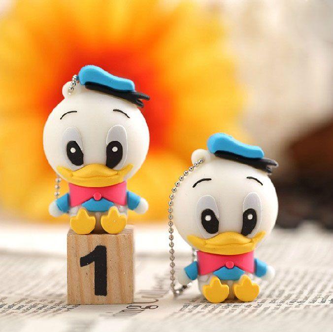 Donald duck, adorbs!  http://handcraftpinterest.blogspot.com/