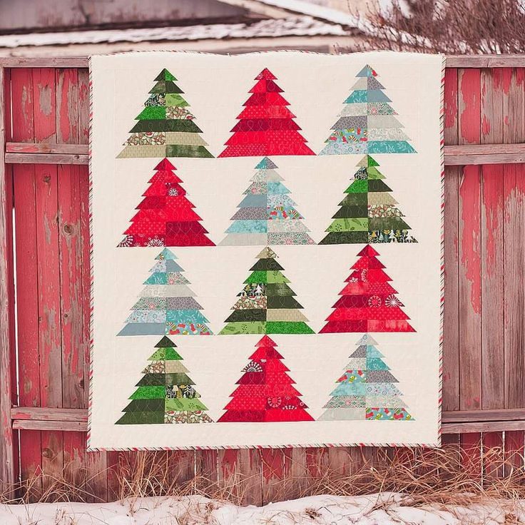 17 Best images about Quilts on Pinterest Patterns, Rail fence and Fabrics
