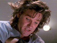 Kurt Russell in Tango & Cash