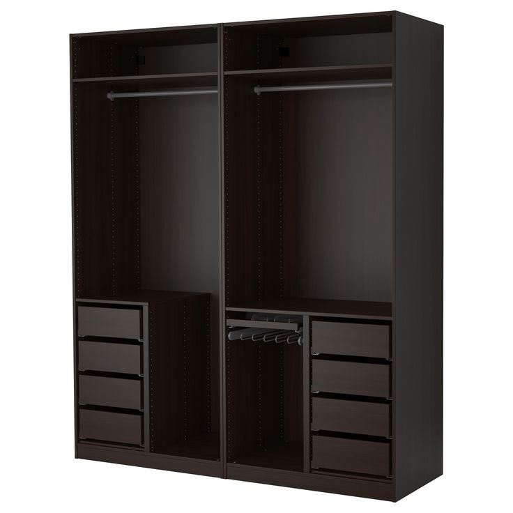 vinter 2016 housse de couette et taie rouge assaisonnement armoires et armoire pax. Black Bedroom Furniture Sets. Home Design Ideas