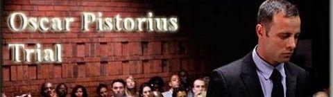 Trial of the Century: Oscar Pistorius Day 1 - http://thetrendguys.com/2014/03/03/trial-century-oscar-pistorius-day-1/