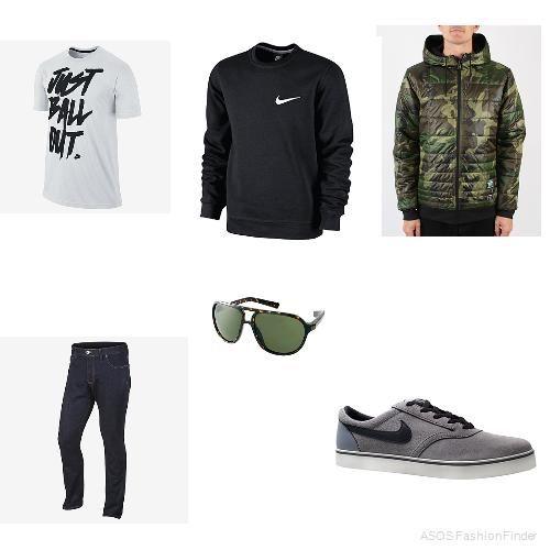 Best 20+ Teen Boy Fashion Ideas On Pinterest   Discover More Ideas About Teen Boy Style Teen ...