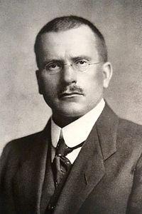 カール・グスタフ・ユング -  カール・グスタフ・ユング(Carl Gustav Jung、1875年7月26日 - 1961年6月6日