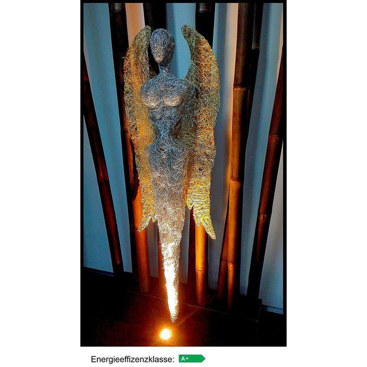 Best Exclusive DesignSkulpturen Images On
