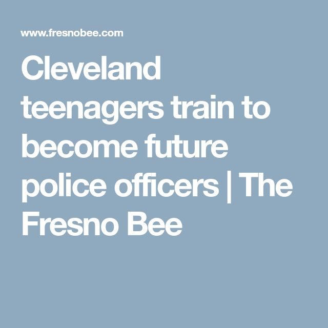 Best 25+ Police officer training ideas on Pinterest Train hard - probation officer job description