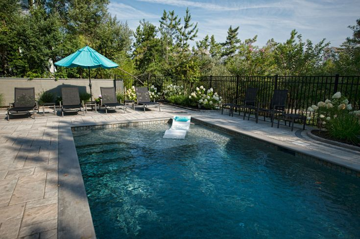 1000 Ideas About Gunite Pool On Pinterest Pool Designs Pool Spa And Swimming Pools Backyard
