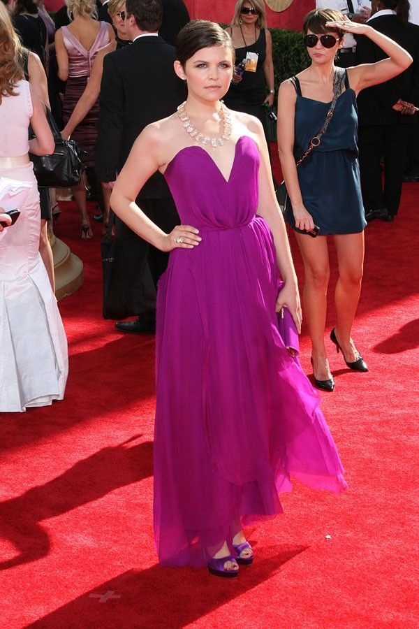 48 best Emmy Awards Prom Dresses images on Pinterest | Vestidos para ...