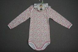 24 mois - Body bébé fille Petit Bateau