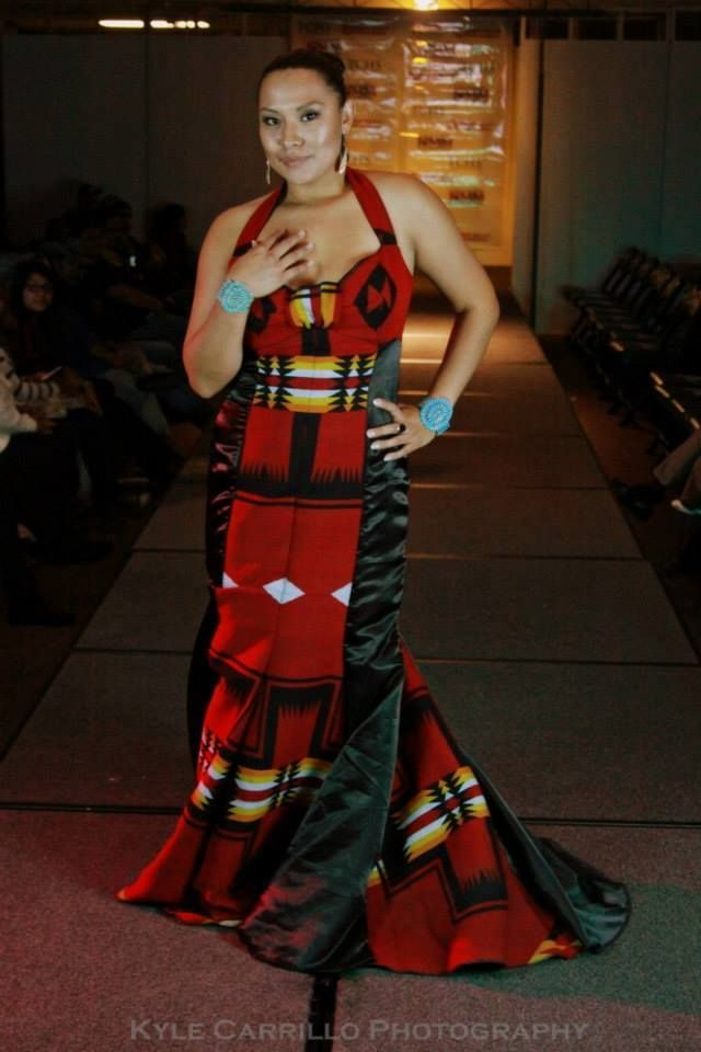Traditional Authentic Native Designs by Irene Begay https://www.facebook.com/NativeTraditionalOutfits?ref=stream
