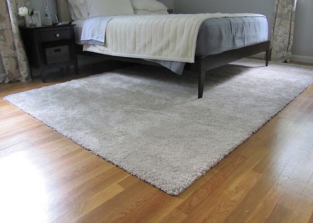 Amazing Ikea Adum Rug. $60, Crazy. | House Inspiration | Pinterest | Ikea, Rugs And  Bedroom Closets