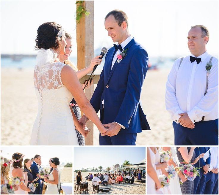 wedding-photography-melbourne_0061