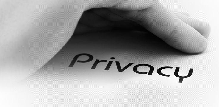 Reflexionando sobre software libre, software propietario y privacidad