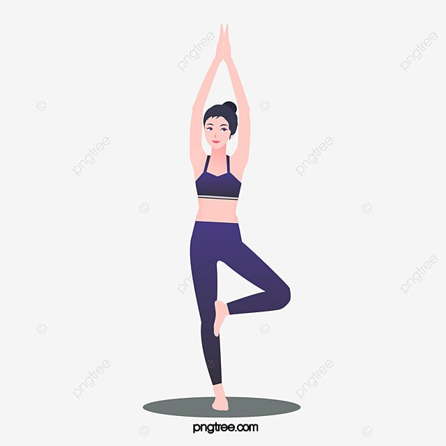 Pin By Marina On Cartoon Art Fitness Backgrounds Clip Art Fitness Art