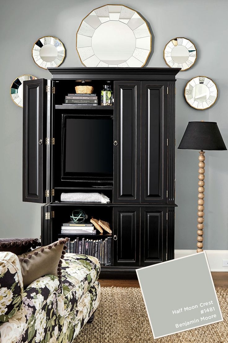21 best sherwin williams macadamia images on pinterest interior 21 best sherwin williams macadamia images on pinterest interior paint colors paint colors and paint ideas
