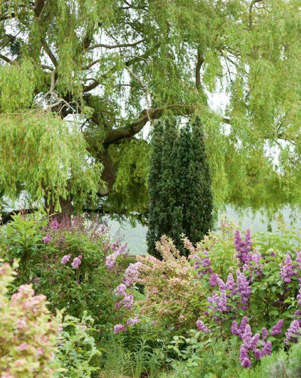 109 besten louis benech bilder auf pinterest for Gartenpool neuheiten