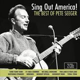 Sing Out America!: The Best of Pete Seeger [CD], 26307695