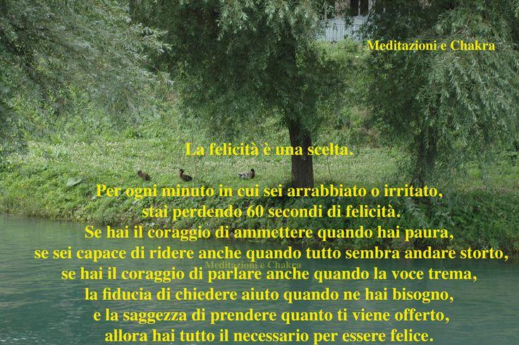 http://www.ilgiardinodeilibri.it/libri/__100-modi-per-essere-felice-crutchley.php?pn=4319