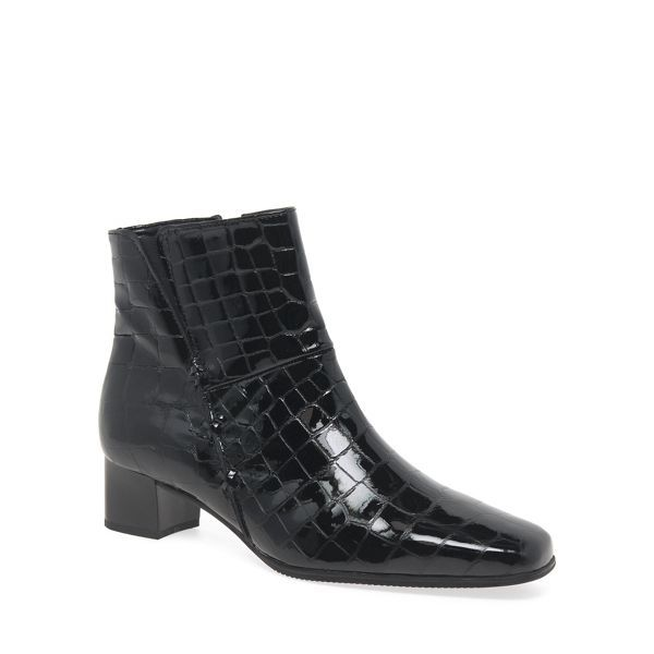 Womens ankle boots, Ankle boots