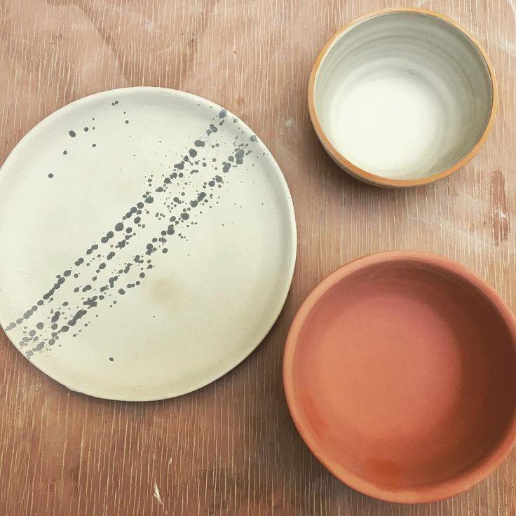 #glaze #ceramics #ceramic #pottery