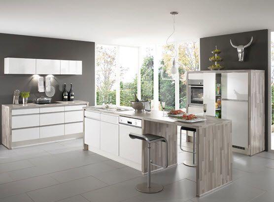 10 best Atrii images on Pinterest Products, Dublin and Kitchens - nolte küchen günstig