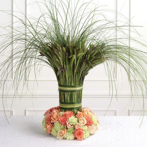 Wedding Church Flowers Ideas: 204 Best Church Wedding Decorations Images On Pinterest