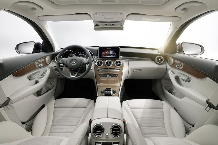 2015 mercedes c class interior design http://newcar-review.com/2015-mercedes-c-class-specs-reviews/2015-mercedes-c-class-interior-design/