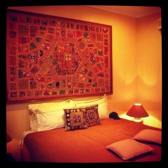 Love The Wall Piece!! Indian FurnitureFurniture DecorThemed ...