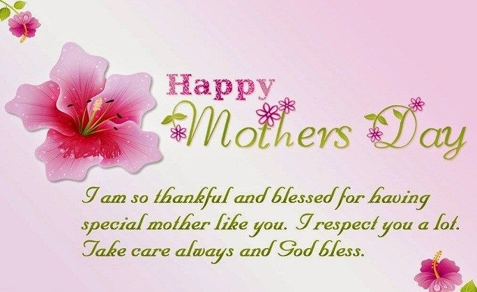 Mothers Day Images And Quotes King Tumblr Happy Mothers Day