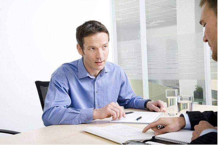 Rürup-Rente: Stiftung Warentest bewertet Rürup-Rentenversicherungen http://www.focus.de/finanzen/altersvorsorge/ruerup-rente-stiftung-warentest-bewertet-ruerup-rentenversicherungen_aid_295231.html