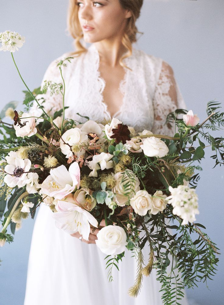 weddings woodland wedding floral designs flower power poppy san diego