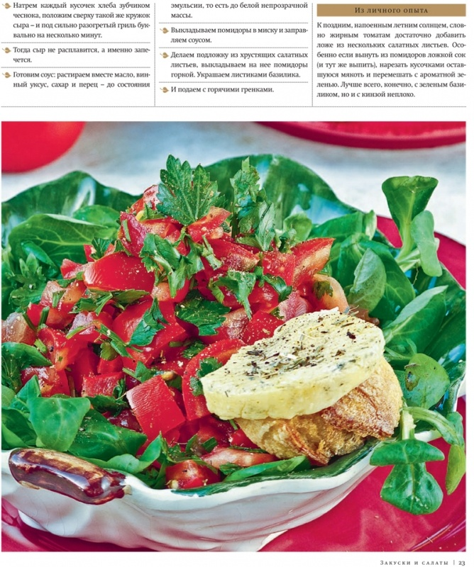 "From Elena Chekalova book ""The World Cuisine""   The recipy is here: http://s.imhonet.ru/0/tmp_user_files/0a/00/0a001c50cb7eab4c7ef03325b57d6396/xlarge/9e7b7c559bbfb90cfafe9b6b89f52ae9.jpg"