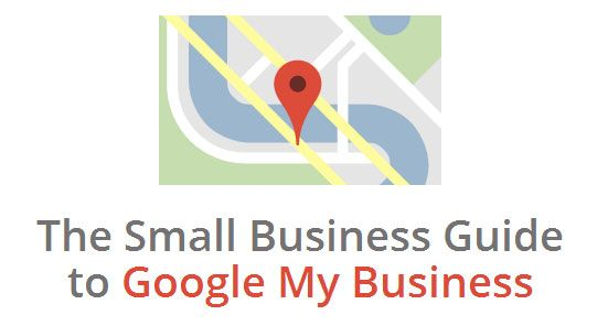 Google My Business is a simple and easy way for Business owner to connect with their online customers.