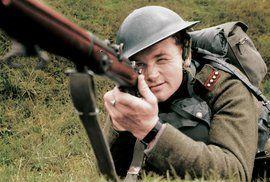Rare photo of Jan Kubiš, assassin of Reinhard Heydrich (Operation Anthropoid)
