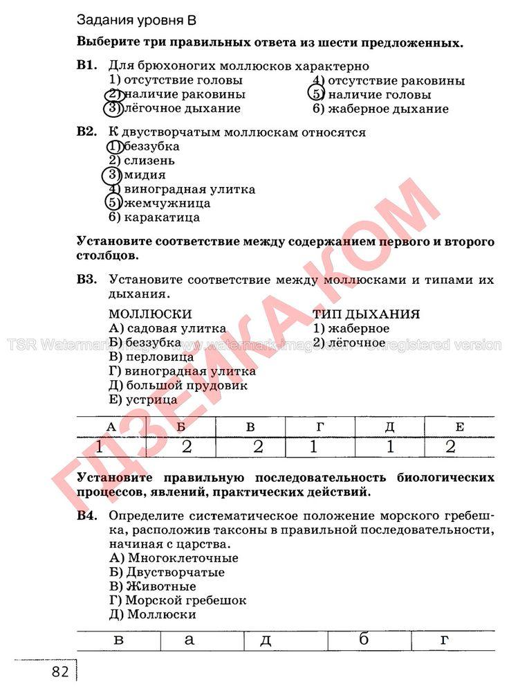 Конспект урока русского языка 4 класс рамзаева 2 четверть свободный диктант
