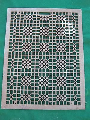 17 Best Images About Cast Iron Floor Registers Or Grates