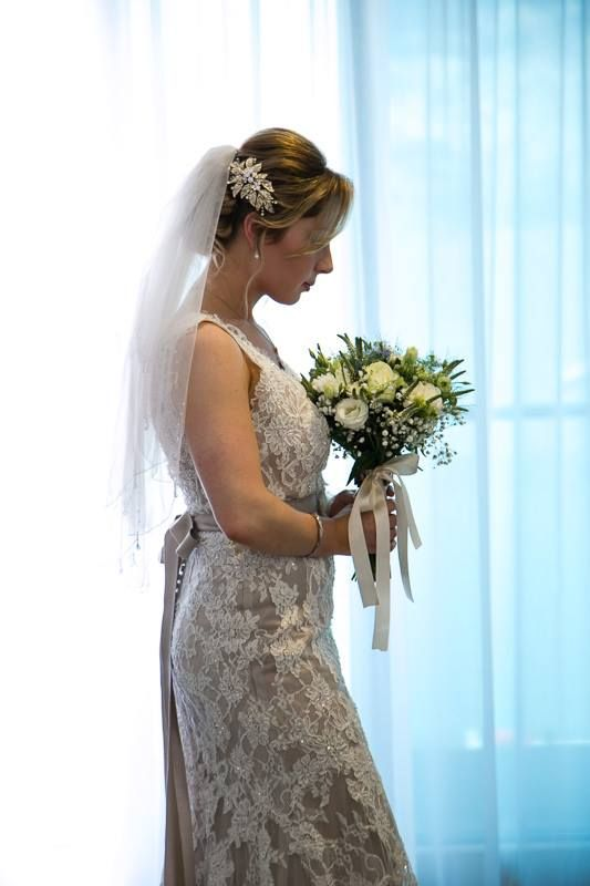 https://www.facebook.com/romanticweddingsonlakegarda/photos/ms.c.eJw9k8kRBDEIAzPawtzkn9h6APnZJXHbGaTiVeVlUfLLy8qiH7Nls5jEx2U2rPn5nUiWK4W4hBO6NitvvNrHnGfZTudTcFLzWb8Tt5919XIXZ~