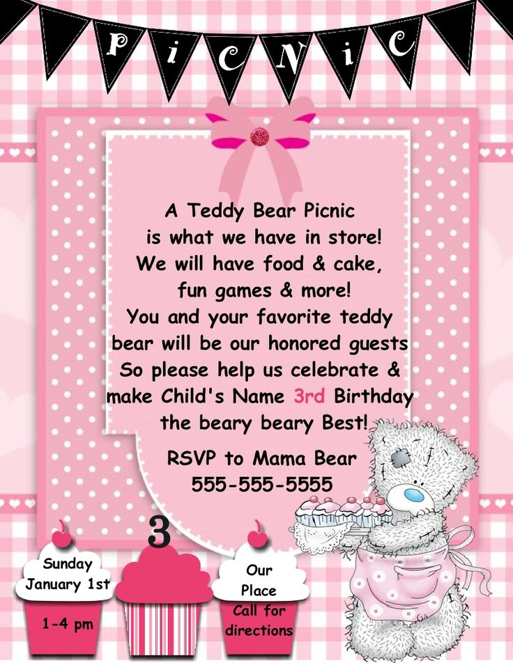 145 best TEDDY BEARS images on Pinterest | Teddy bears, Bear theme ...