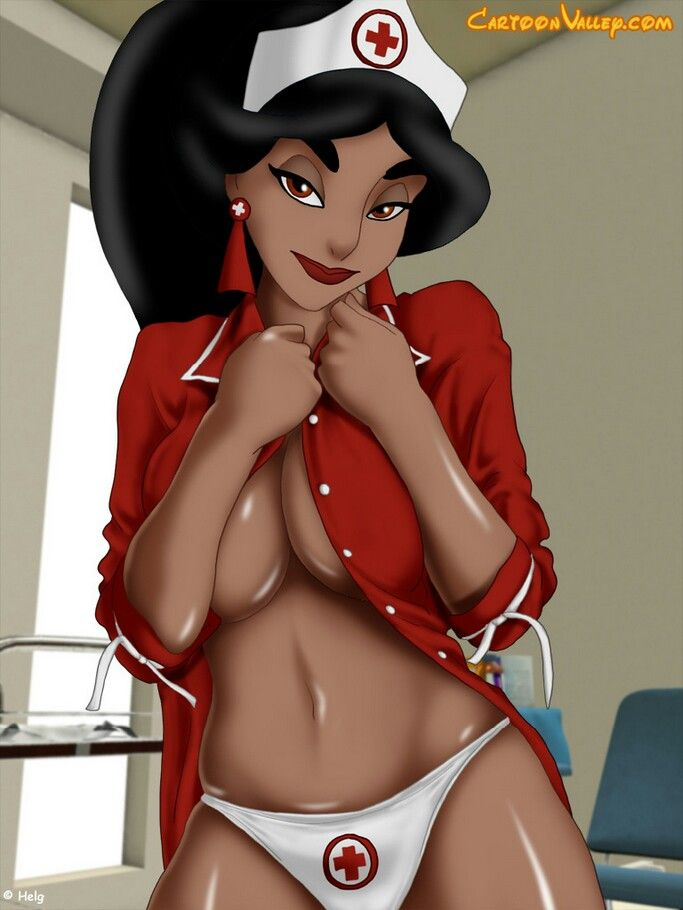Disney cartoon porno tube asiatisk stor boob sex video