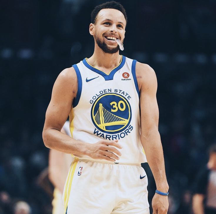 604 Best Stephen Curry...MVP ️ Images On Pinterest