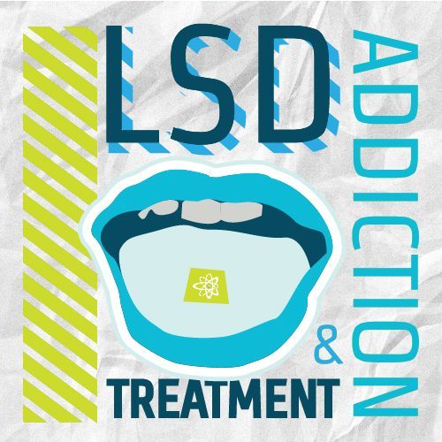 Most studies show that while #LSD doesn't cause physical addiction, mental addiction can be strong amongst those who are heavy users. LSD Addiction And The Best Rehab Centers For Treatment. Read Article: http://www.rehabcenter.net/lsd-addiction-and-the-best-rehab-centers-for-treatment/